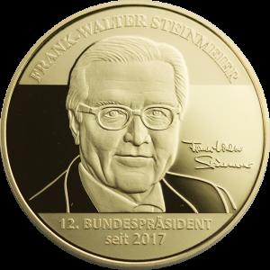 Ihre Persönliche Medaille Staatliche Münzen Baden Württemberg