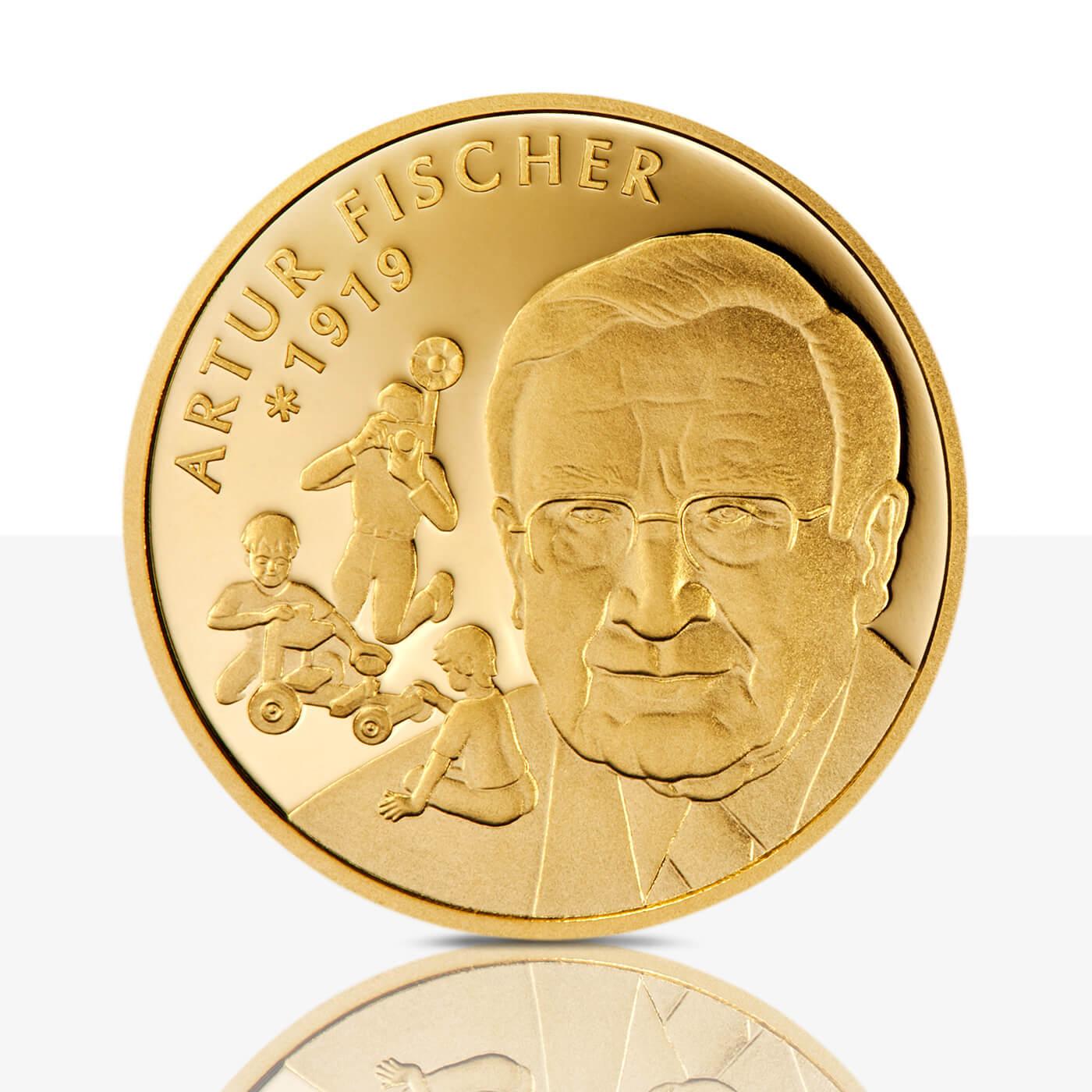 Produkte Seite 5 Staatliche Münzen Baden Württemberg