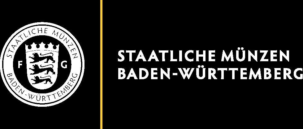 Staatliche Münzen Baden-Württemberg